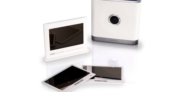 Samsung, une histoire mouvementée - Partie IV