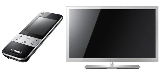 Samsung, une histoire mouvementée - Partie I