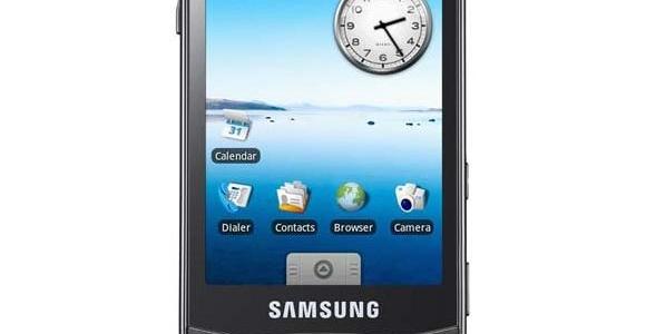 Samsung, une histoire mouvementée - Partie III